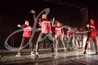 Dancers Delight-4610