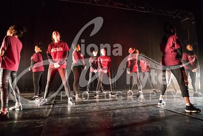 Dancers Delight-4565