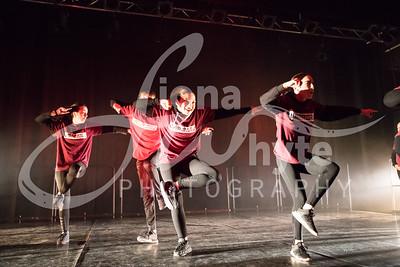 Dancers Delight-4594