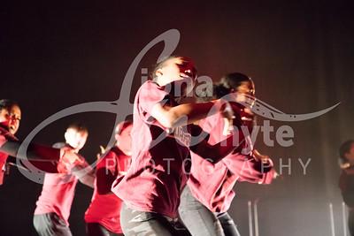 Dancers Delight-4572
