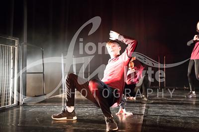 Dancers Delight-4598