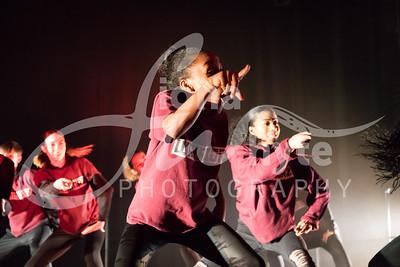 Dancers Delight-4581