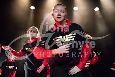 Dancers Delight-4710