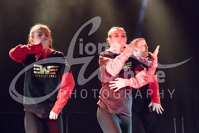 Dancers Delight-4705