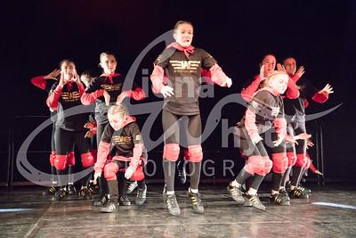 Dancers Delight-4675