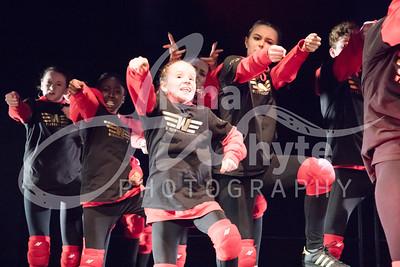 Dancers Delight-4682