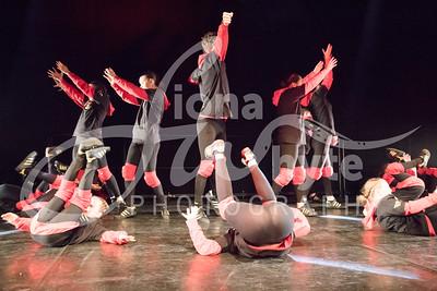 Dancers Delight-4677