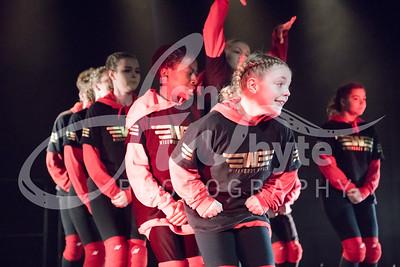 Dancers Delight-4697