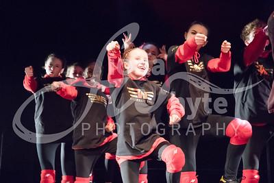 Dancers Delight-4683