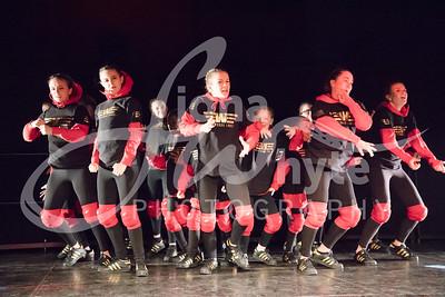 Dancers Delight-4673