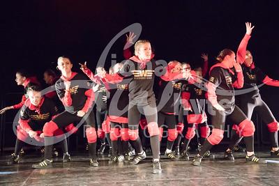 Dancers Delight-4674