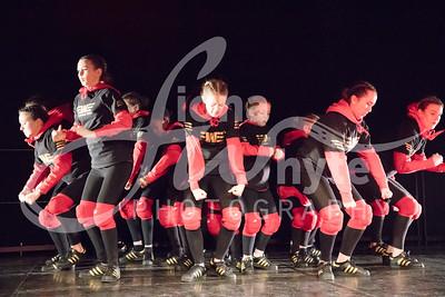 Dancers Delight-4671