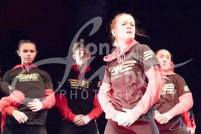Dancers Delight-4680