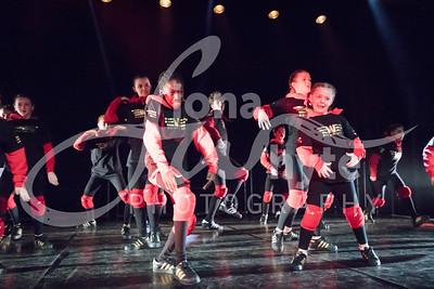 Dancers Delight-4688