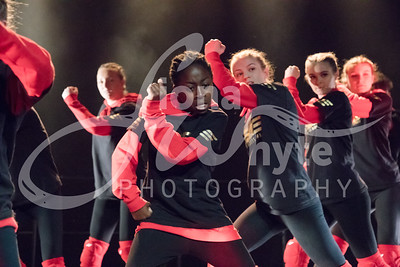 Dancers Delight-4702