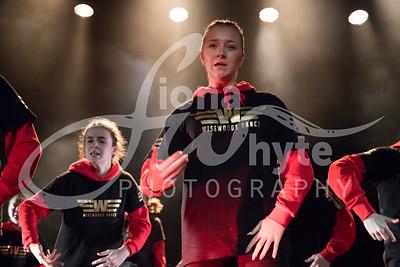 Dancers Delight-4708