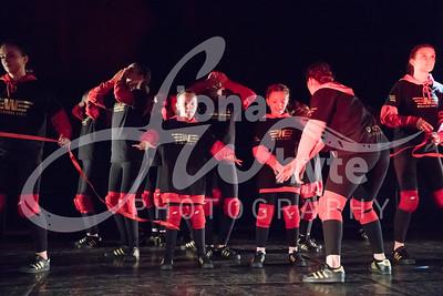 Dancers Delight-4668