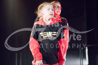 Dancers Delight-4703