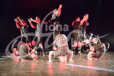 Dancers Delight-4676