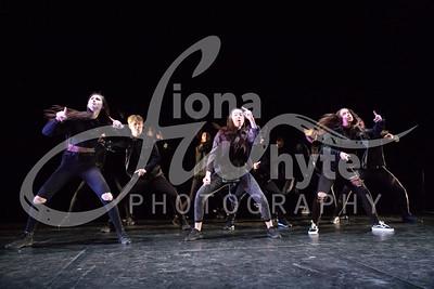 Dancers Delight-7100