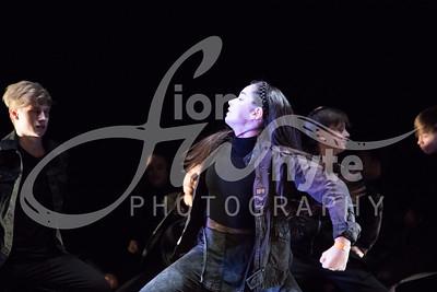 Dancers Delight-7107
