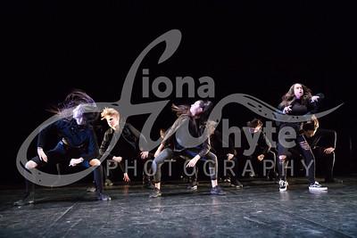 Dancers Delight-7103