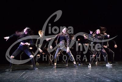 Dancers Delight-7102