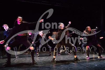Dancers Delight-7120