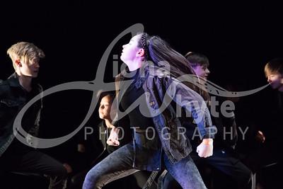 Dancers Delight-7108