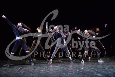 Dancers Delight-7101