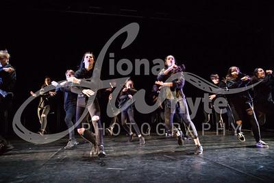 Dancers Delight-7119