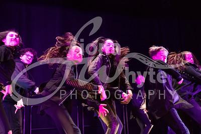 Dancers Delight-7131