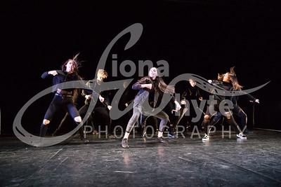 Dancers Delight-7116