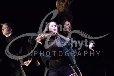 Dancers Delight-7105
