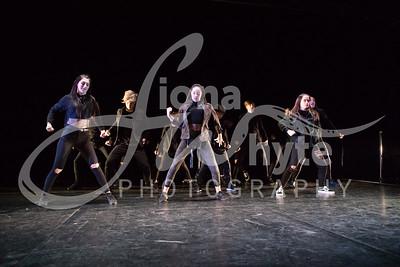 Dancers Delight-7111
