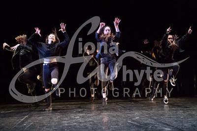 Dancers Delight-7117