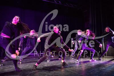 Dancers Delight-7128