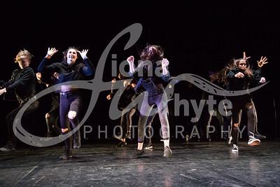 Dancers Delight-7118