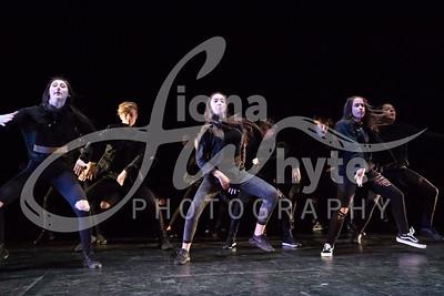 Dancers Delight-7099