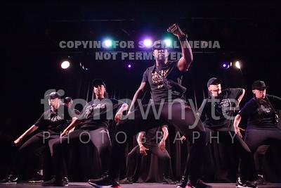 Dancers Delight-0506