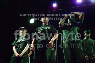 Dancers Delight-0503