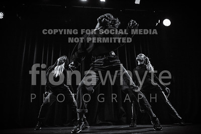 Dancers Delight-8841BW