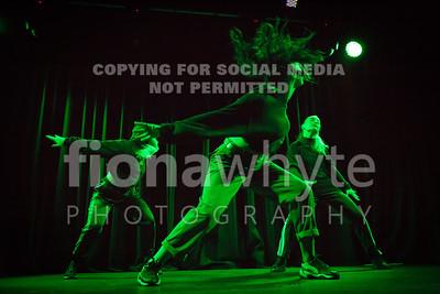 Dancers Delight-8842