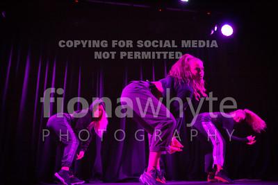 Dancers Delight-8846
