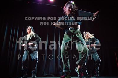 Dancers Delight-8844