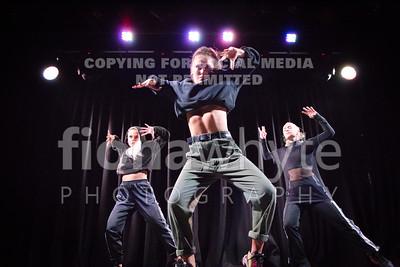 Dancers Delight-8838