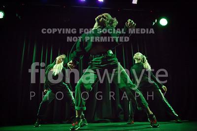 Dancers Delight-8841