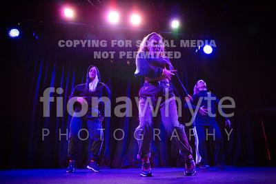 Dancers Delight-8847