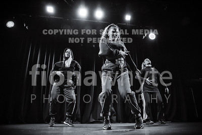 Dancers Delight-8847BW