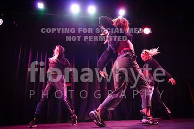 Dancers Delight-8848
